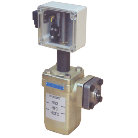 Electronic-Level-Transmitter-Type-Fks-41-300x300  Multifunction-Valve-Station1-480x480  Electronic-Level-Transmitter-Type-Fks-41-480x480  automatic-liquid-drainer-480x480  panel-mounting-amplifire-480x480  FKS39-480x480