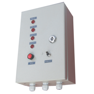 Cold-Room-Alarm1-300x300