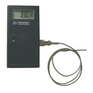 Hand-Held-Digital-Thermometer-Battery-min-300x300