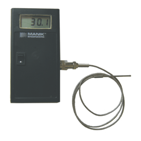 Hand-Held-Digital-Thermometer-Battery-min-480x480