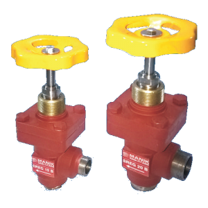 Regulating-Valves-300x300