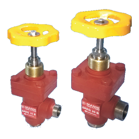 Regulating-Valves-480x480
