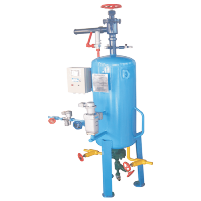 Capacity-Controller-Type-Mprcc-400x400  Microcontroller-Based-Compressor-400x400  compressor-chiller-controller-400x400  Multifunction-Valve-Station1-400x400  Electronic-Level-Transmitter-Type-Fks-41-400x400  automatic-liquid-drainer-400x400  ammonia-purifire-400x400