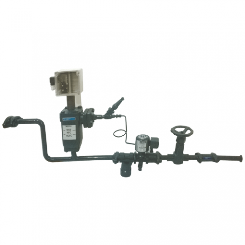 Electronic-Level-Transmitter-Type-Fks-41-300x300  Multifunction-Valve-Station1-480x480  Electronic-Level-Transmitter-Type-Fks-41-480x480  automatic-liquid-drainer-480x480