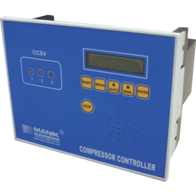 compressor-chiller-controller-400x400