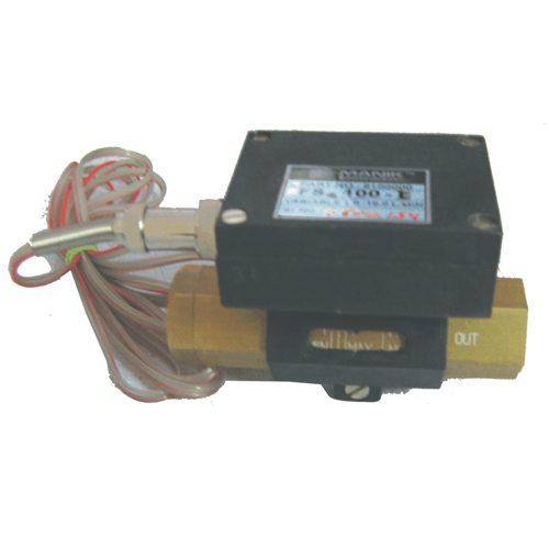 float-switch-100e