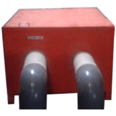 Capacity-Controller-Type-Mprcc-400x400  Microcontroller-Based-Compressor-400x400  compressor-chiller-controller-400x400  Multifunction-Valve-Station1-400x400  Electronic-Level-Transmitter-Type-Fks-41-400x400  automatic-liquid-drainer-400x400  ammonia-purifire-400x400  heat-3-400x400